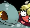 Demong gargoyle hatch icon.png