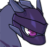 Ninja hatchling icon.png