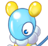 Pop hatch icon.png