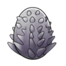 Spike egg.png