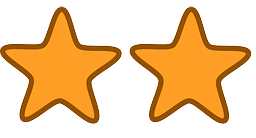 File:2 star.png