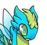 Xenos hatchling icon.png