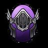 Black armor egg.png