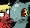 Demong gargoyle hatchling icon.png