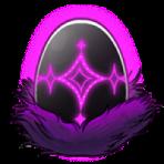Black queen egg.png
