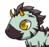 Hyena hatch icon.png