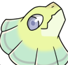Music hatchling icon.png