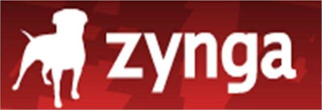 File:Zynga Logo.jpg