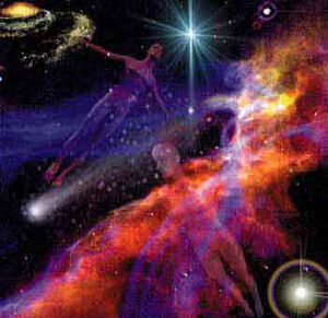 Astral Element