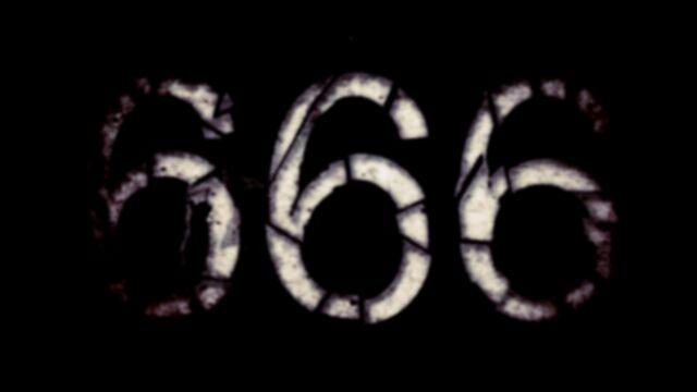File:M3q8eG.jpg