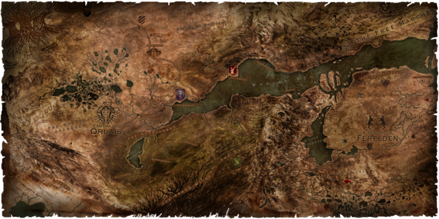 File:Dragon Age- Inquisition map.png