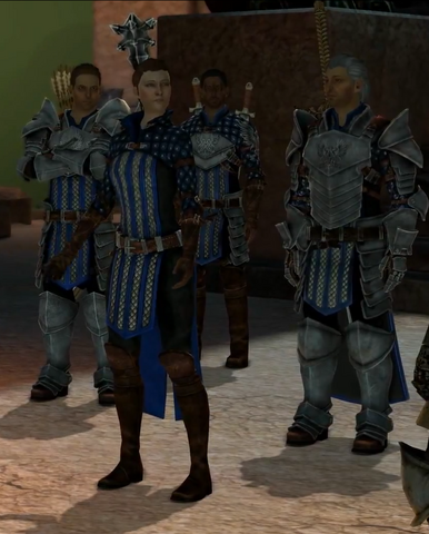 File:Janeka and Grey Wardens.png