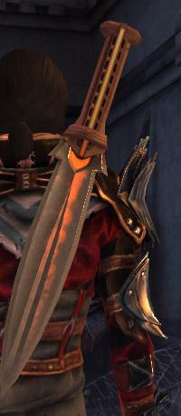 File:Dagger pairing-knife.jpg