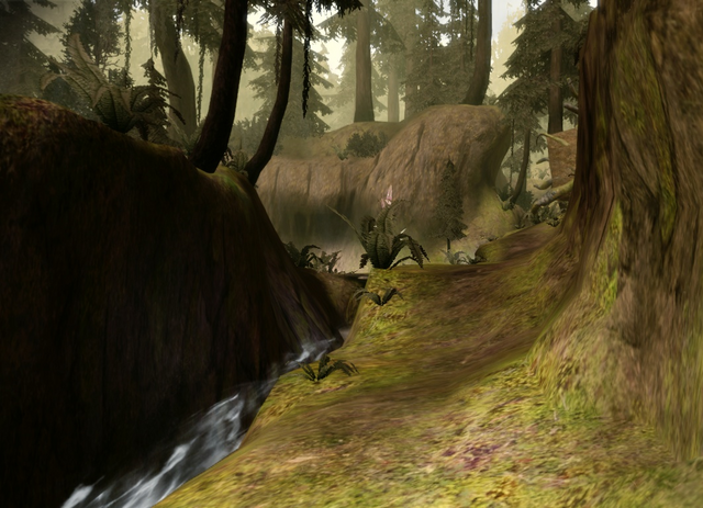 File:Forest Stream.png