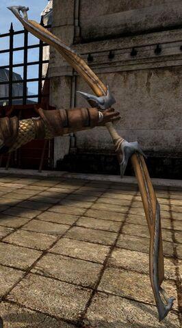 File:DA2 Longtouch - longbow - act 1.jpg