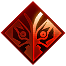 File:Dragon-Rage inq icon.png