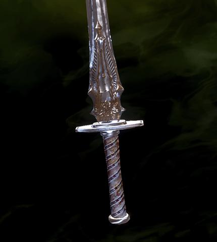 File:Sten-Sword-Grip.png