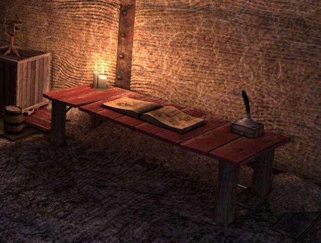 File:Gamlen's Writing Desk.jpg