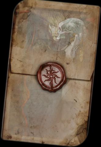 File:Iron Bull Trespasser Tarot Version.png