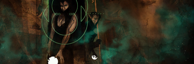 File:Magic Quest Banner.PNG