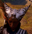 Hat-of-Majesty.png