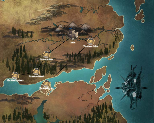 File:Dragon Age Legends Map.png