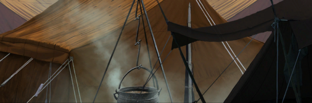 File:Inquisition tents.png