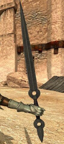 File:DA2 Notched Sword - longsword - act 1.jpg