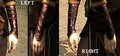 Gauntlets of the Magister.png