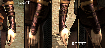File:Gauntlets of the Magister.png