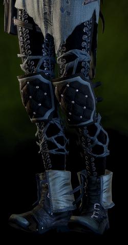 File:Prowler-Armor-Legs-Sera.png