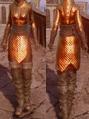 Eternal - female elf.png