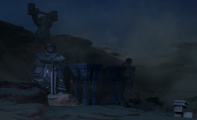 File:Tomb of Fairel Hissing Wastes.png