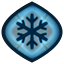 File:Rune of Frost Warding.png