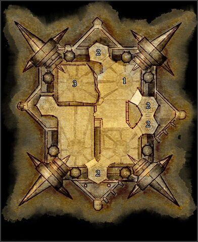 File:Fort Drakon Rooftop Map gamepressure.jpg
