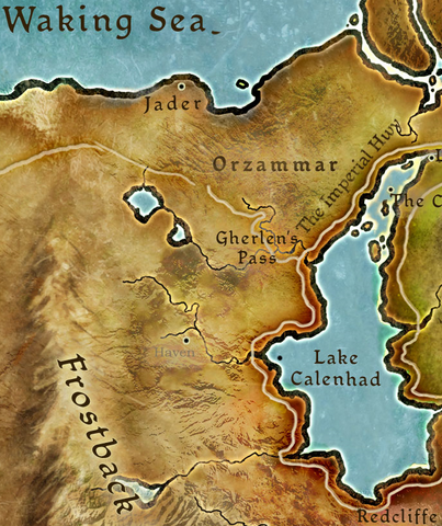 File:Orzammar map location.png