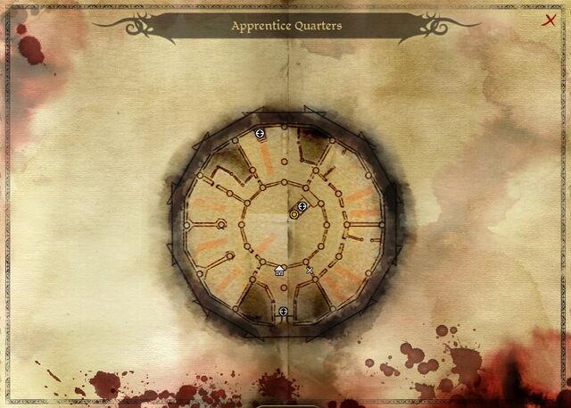 File:Map-Apprentice Quarters.jpg