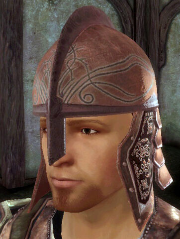 File:Qunari Infantry Helm.jpg