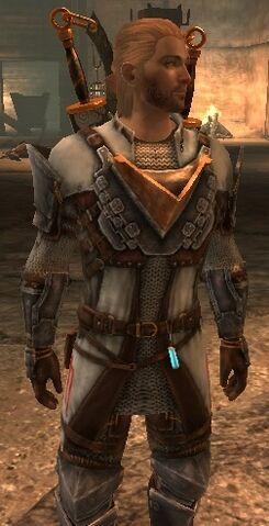 File:Ser Isaac's Armor chestpiece.jpg