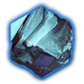 Fade-Touched Nevarrite icon.png