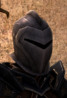 File:Warden's Coif (Dragon Age II).png