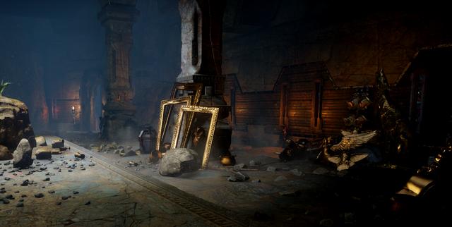 File:The Vault of Valammar.png
