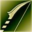 File:Longbow green DA2.png