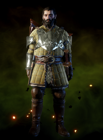 File:Reinforced-Defender-Armor-Blackwall.png