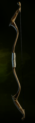 File:DAI Longbow of Grief.png