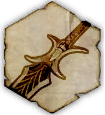 File:Inquisition-Greatsword-Schematic-icon1.png