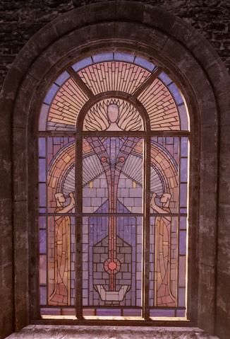 File:Serault-Glassworks.png