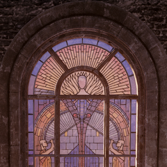 Serault Glass