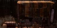Merchant (Village of Crestwood)