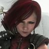 Fichier:Portal companions.png